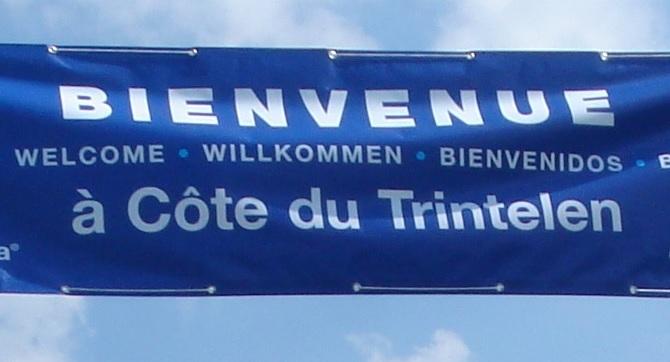 Banner Bienvenue 4