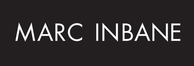 Marc Inbane logo