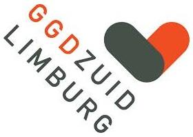 Logo GGD ZL